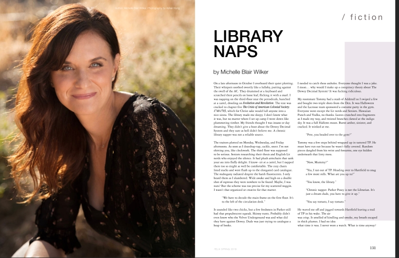 Library.Naps.1